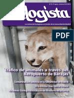 Madrid Ecologista 32