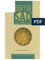 Dont Be Sad.pdf