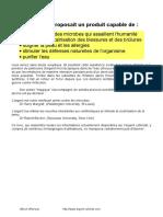 Frank_Goldman_argent_colloidal.pdf