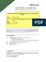 notas técnicas gui_download