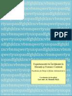 Curs ID Concurentei 2015-2016