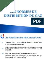 118008529 Normes Distribution Gaz