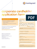 Barclaycard application form.pdf