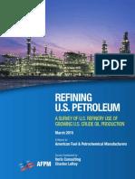 Refining-US-Capacity (1).pdf