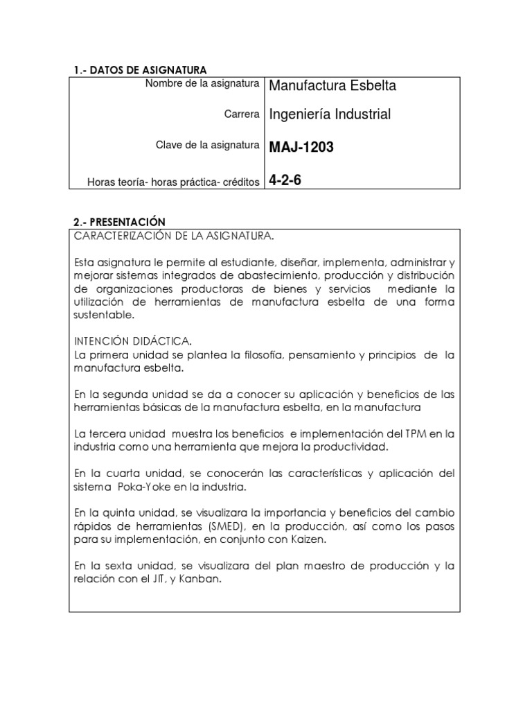 Fantástico Nombre De Reanudar Muestra Ilustración - Ejemplo De ...