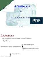 Settlement 1 2