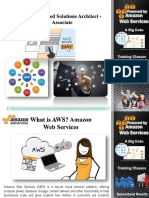 pass4sure aws-solution-architect-associate pdf