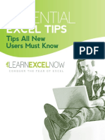 LearnExcelNow_EssentialExcelTips.pdf