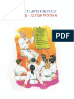 MAP-STARS-8Week-12Step-IntroductoryProgram.pdf
