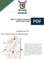 Taller 10-Criterios Cinemáticos_Usach