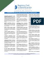 extractos 15 enero 2016.pdf