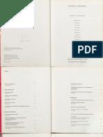 16b_Wohnbauen in Deutschland.pdf