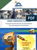 Lean manufacturing - AGP.pptx