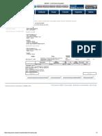 compra une 68051.pdf