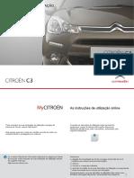 Manual C3