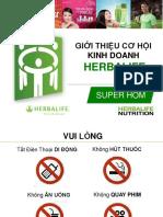 Gioi Thieu Co Hoi Kinh Doanh_1