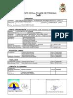 AVANCE RAID LAS CAÑADAS , PROMO 60, 40 E INICIACION 2016.pdf