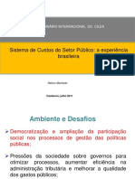 0 Brasil Nelson Machado 110916