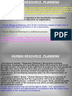 humanresourceplanning-111207115755-phpapp02