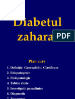 Diabet_2014