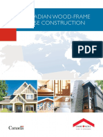 CMHC-Canadian-Wood-Frame-House-Construction.pdf