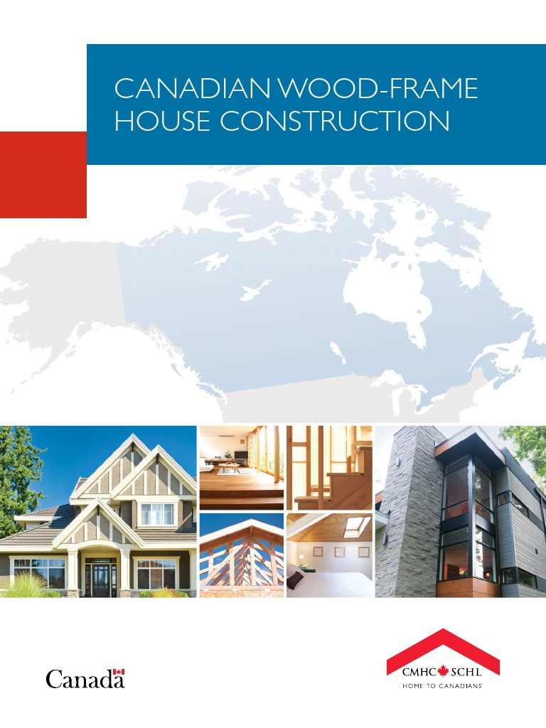 Toronto housing market forecast to see moderation over the ...