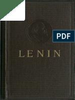 Lenin - Complete Works Vol.06