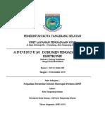Addendum Pengadaan Meubelair SMP.pdf