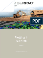 Surpac_Plotting_Tutorial.pdf