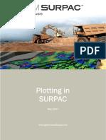 Surpac_Plotting_Tutorial.pdf