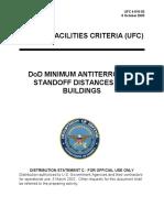 us-ufc-4-010-02.pdf