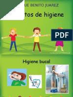 habitosdehigiene2-01-100703152247-phpapp01.ppt