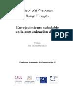 Cuadernos Artesanales de Comunicación 52