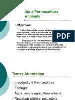 permaculturacamp-1214534451376174-9