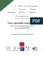 cuaderno artesanales comunicacion 5388