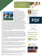 Saúde e Família_ As crianças de hoje são mais fracas.pdf