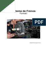 Sistema-de-frenos_F1.pdf