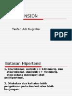 Hipertensi Finish Part 2