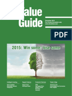 ValueGuide_Dec2015
