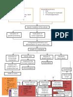 Pathophysiology for Breast Cancer