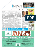 Menomonee Falls Express News 01/16/16