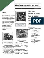 newspaperdraft