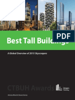 Best Tall Buildings