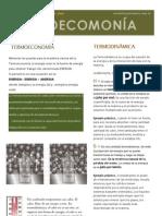 Termoeconomia_feb10atualizado