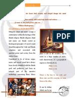 music school.doc