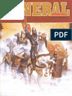 The General Magazine Vol24-i5