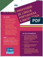 Cartaz_educopedia_saida