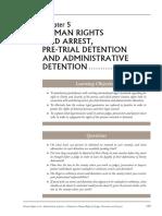 Human Rights - See 4-8
