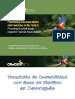 Closed Event_RT-6_Carmen Palladino (Spanish).pdf
