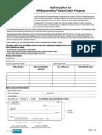 Erie EFT.pdf